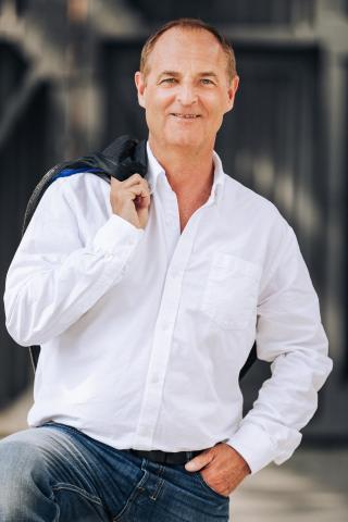 Wolfgang Ritz