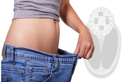 Raucherentwöhnung, Gewichtsreduktion, Tiefenentspannung, Sporthypnose