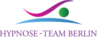 Hypnose Team Berlin - Logo